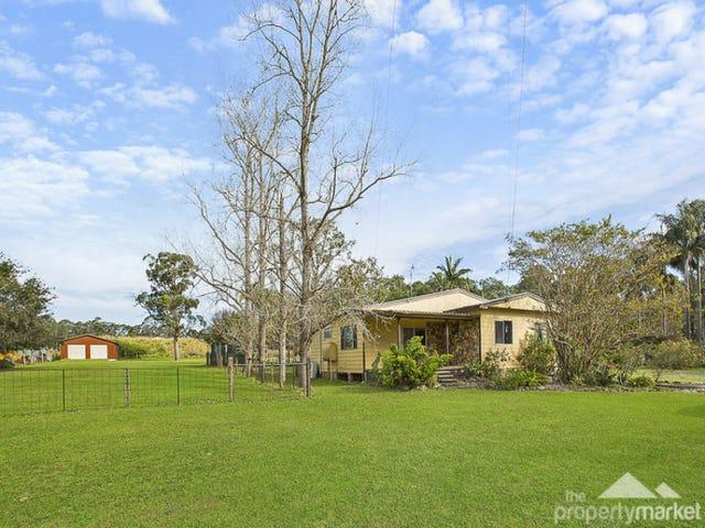 533 Pacific Highway, Wadalba, NSW 2259