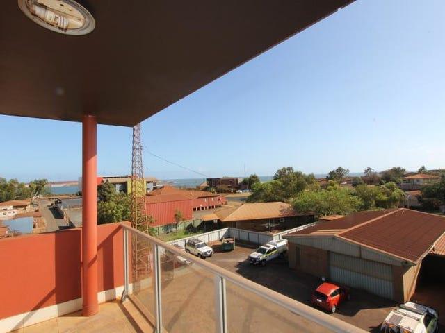 20/19 Edgar Street, Port Hedland, WA 6721