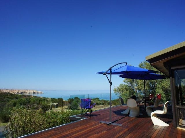 17 Oleander Road, Maslin Beach, SA 5170
