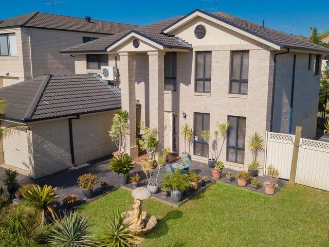 21 Stone Cottage Place, Blair Athol, NSW 2560