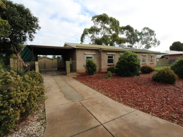 30 Bagot Road, Elizabeth South, SA 5112