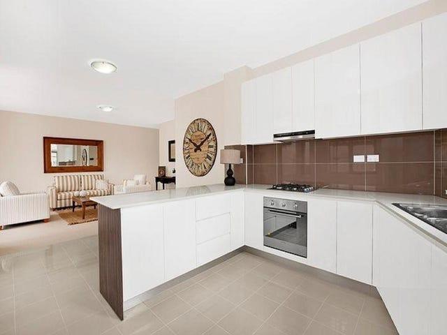 302/68 Eton Street, Sutherland, NSW 2232