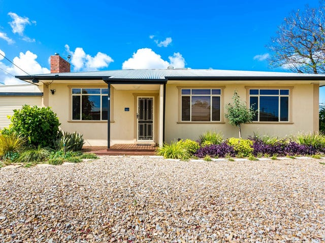 1 Mckay Street, Broadview, SA 5083