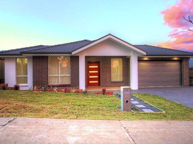 88 Condell Park Rd, Wilton, NSW 2571