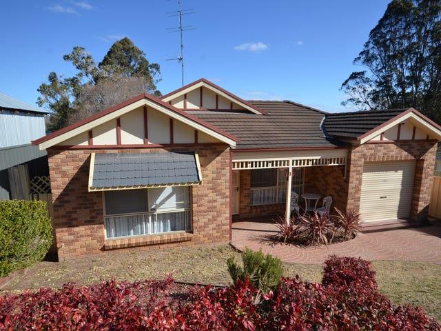 1 Regreme Road, Picton, NSW 2571