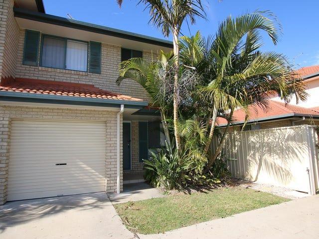 2/19-21 Bagot Street, Ballina, NSW 2478