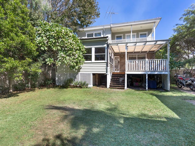 147 Malabar Road, South Coogee, NSW 2034