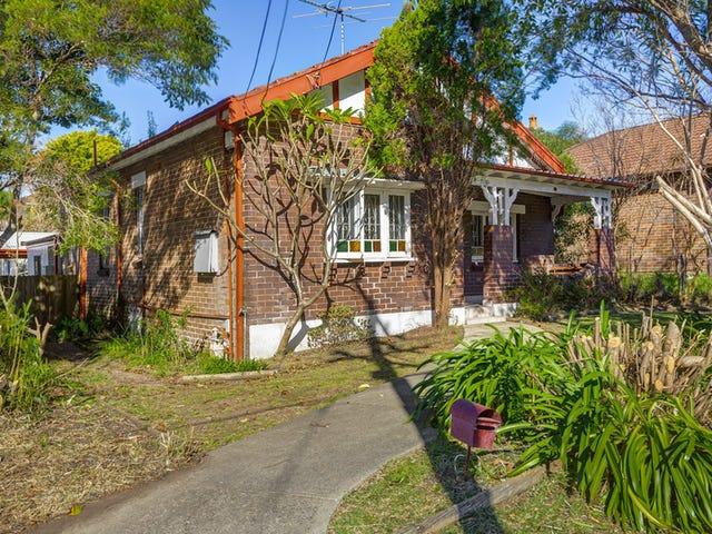 140 Lakemba Street, Lakemba, NSW 2195