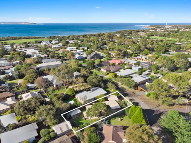 32 Anderson Street, Point Lonsdale, Vic 3225