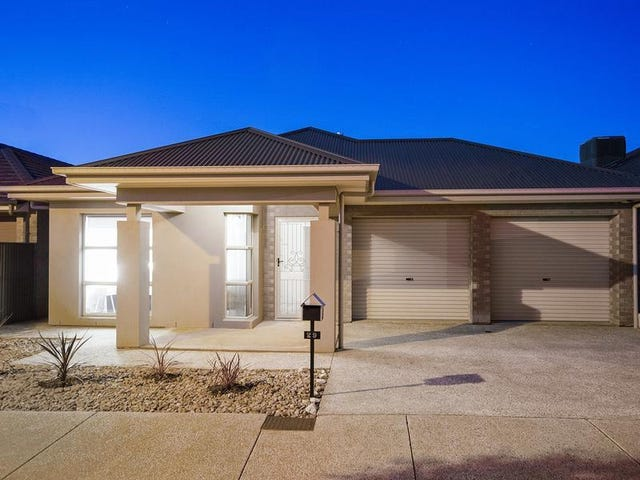 29 The Avenue, Blakeview, SA 5114