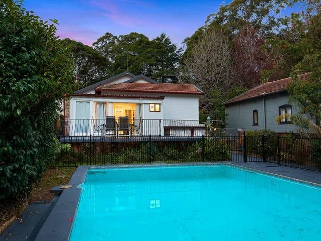 28 Ralston Street, Lane Cove, NSW 2066