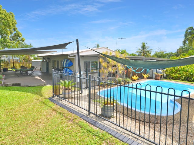 13 Paradise Close, White Rock, Qld 4868
