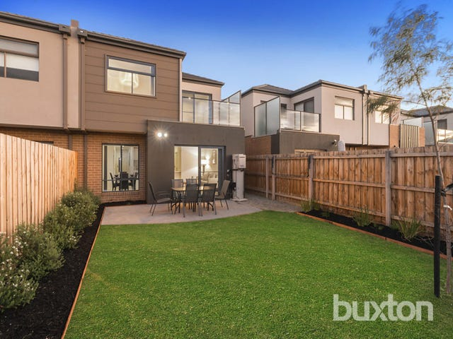 8 Rosette Crescent, Keysborough, Vic 3173