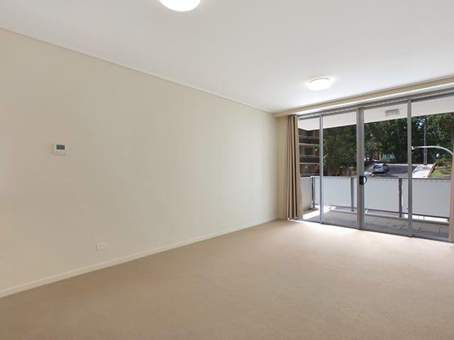 2401/1 Nield Avenue, Greenwich, NSW 2065