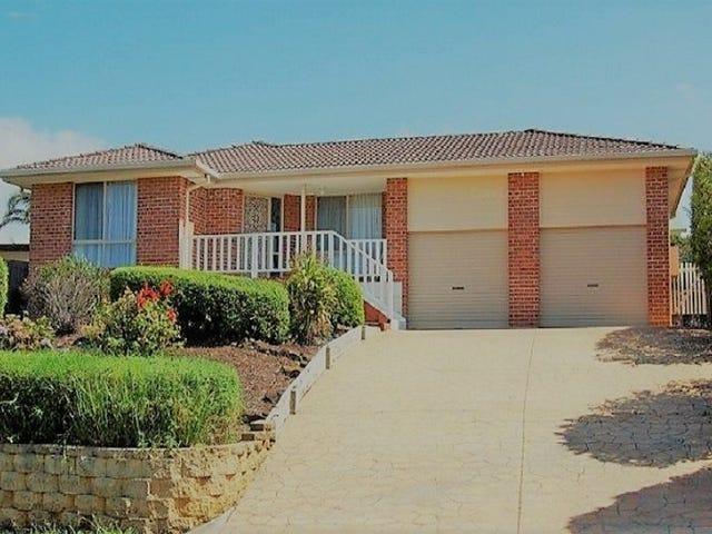10 Coolangatta Avenue, Gerringong, NSW 2534