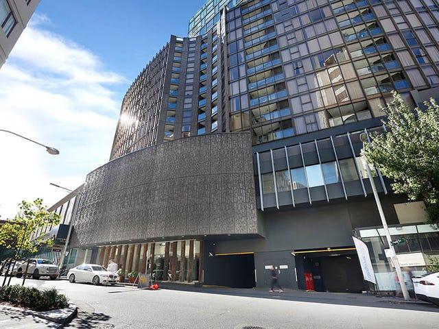 1101/20 Pelican Street, Surry Hills, NSW 2010