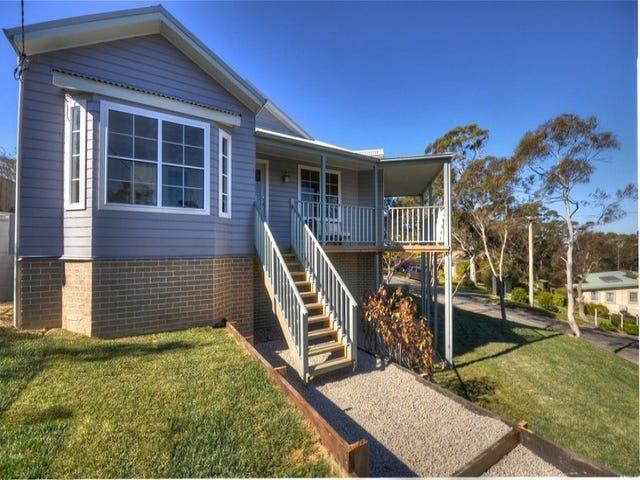 1 LOOKOUT STREET, Blackheath, NSW 2785