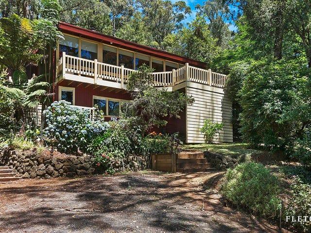 15 Sydney Avenue, Emerald, Vic 3782