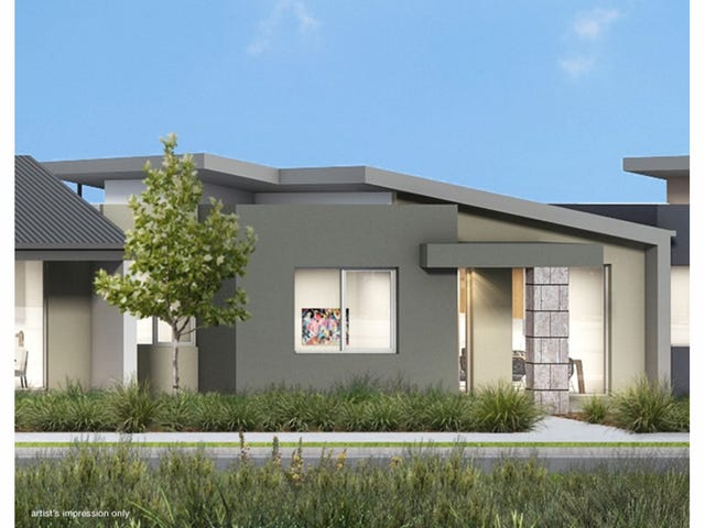 Lot 420, 15 Spinnaker Terrace, Safety Beach, Vic 3936