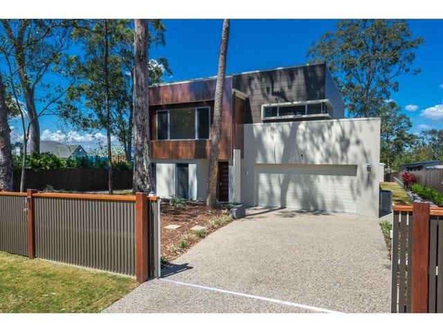 37 Gunnin Street, Fig Tree Pocket, Qld 4069