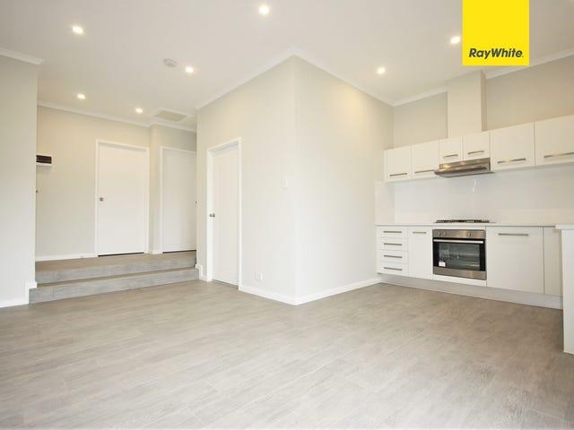 23A Curie Raod, Campbelltown, NSW 2560