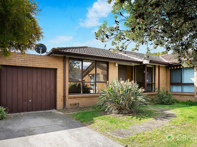 3/27 Cheviot Road, Keysborough, Vic 3173