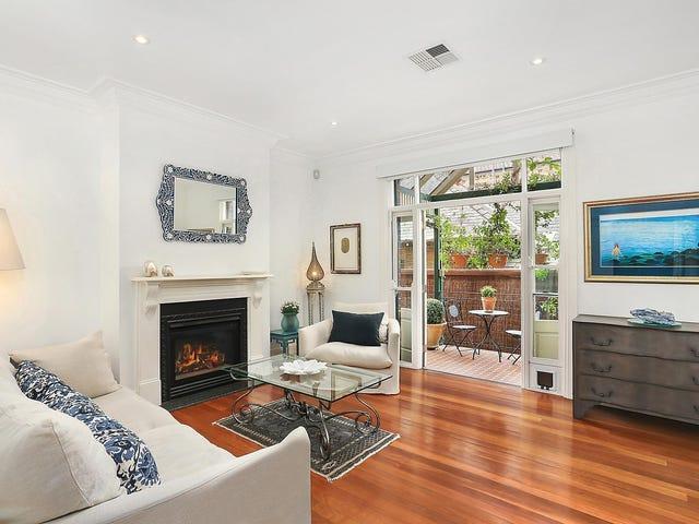 2/11 Lytton Street, Cammeray, NSW 2062