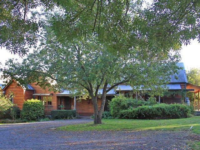 47 Koala Drive, Newham, Vic 3442