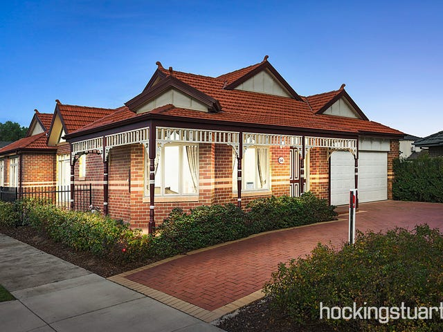 144 East Boundary Road, Bentleigh East, Vic 3165