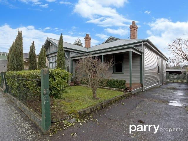100 Holbrook Street, Invermay, Tas 7248