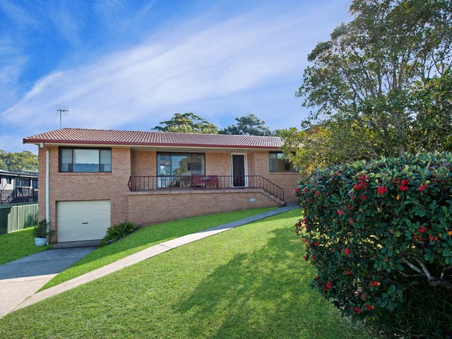 97 Carroll Avenue, Mollymook, NSW 2539