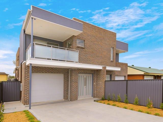 89a Rawson Rd, Guildford, NSW 2161