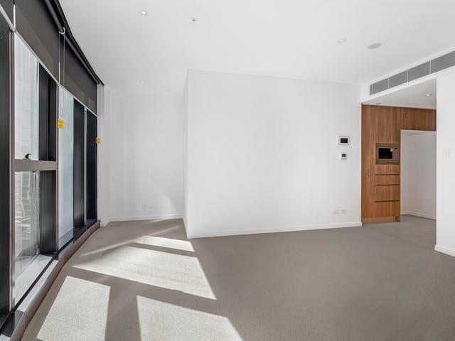1310/222 Margaret Street, Brisbane City, Qld 4000