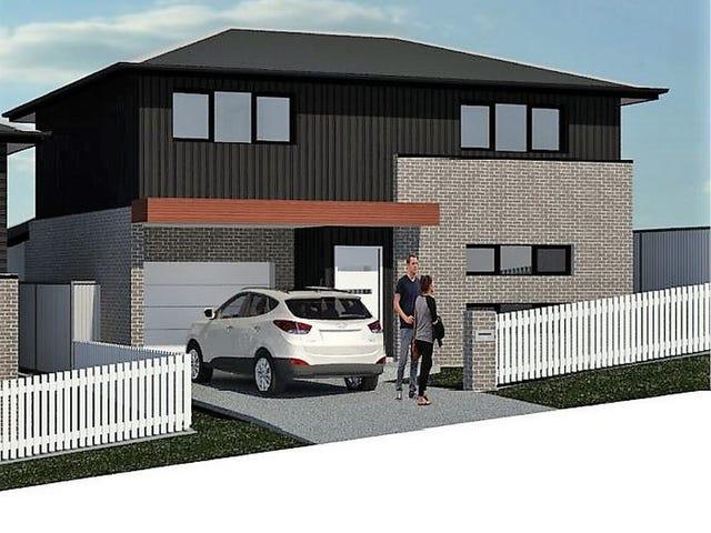 Lots 1 & 2 /18 Maize Street, East Maitland, NSW 2323