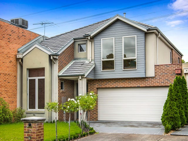 13 Mill Avenue, Yarraville, Vic 3013