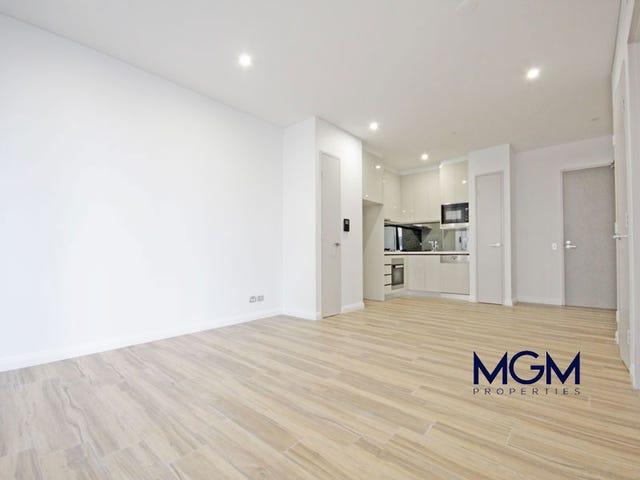 325/8 Galloway Street, Mascot, NSW 2020