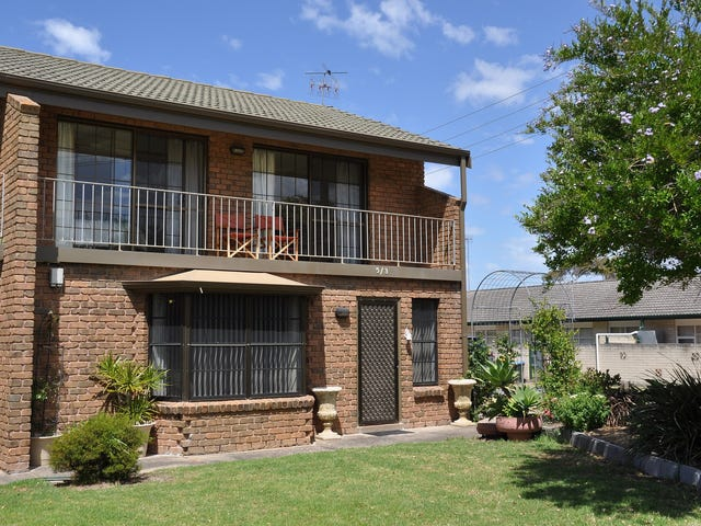 3/5 Harbour View Terrace, Victor Harbor, SA 5211