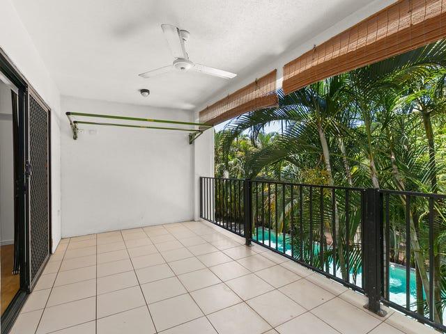 9/19 Upward Street, Parramatta Park, Qld 4870