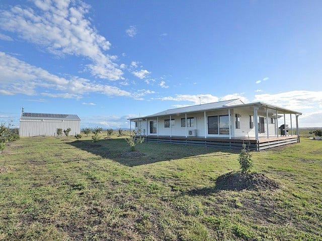 7 Don Bartley Road, Swan Creek, Qld 4370