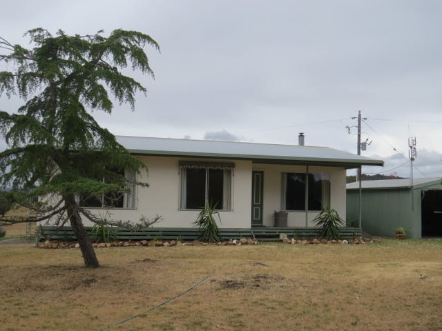 870 Heathcote North Costerfield Road, Costerfield, Vic 3523