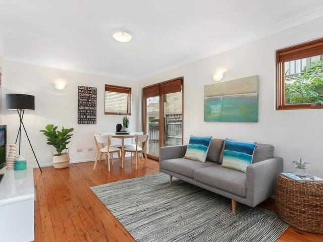 10C Derbyshire Street, Leichhardt, NSW 2040