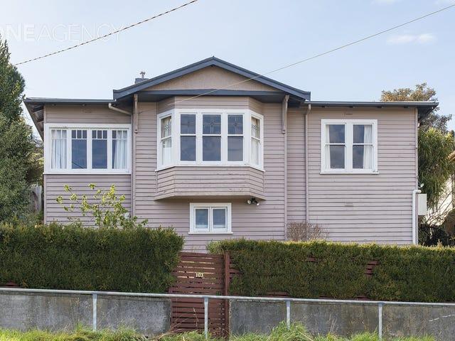 103 Lawrence Vale Road, South Launceston, Tas 7249