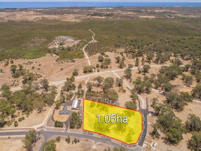 3 (Lot 112) Ginger Place, Two Rocks, WA 6037