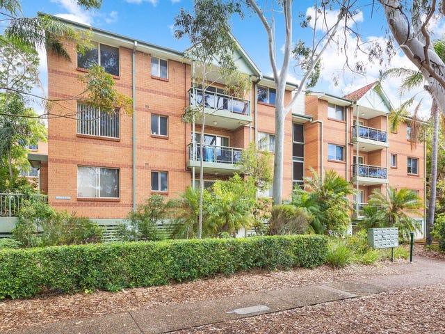 16/11-15 Sunnyside Avenue, Caringbah, NSW 2229