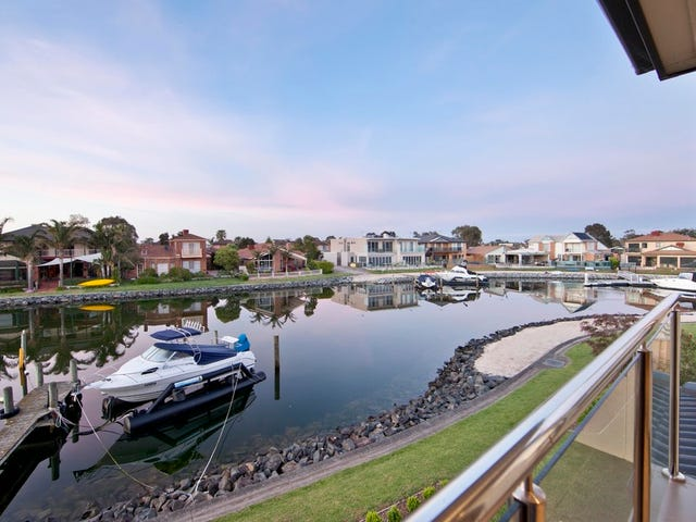 3/10 Rhode Island Court, Patterson Lakes, Vic 3197