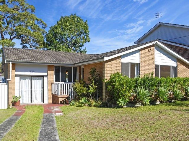 14 Joalah Road, Kincumber, NSW 2251
