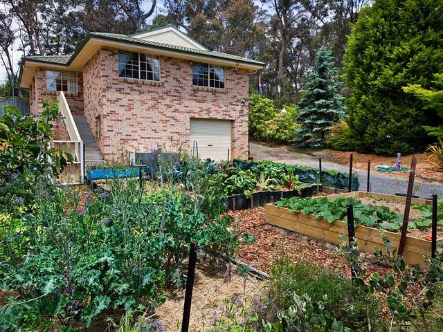 25 Radiance Ave, Blackheath, NSW 2785