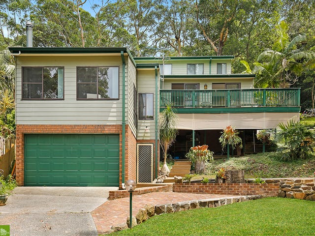 71 Armagh Parade, Thirroul, NSW 2515