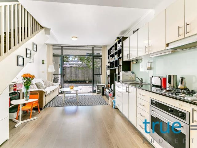 7/16-24 Dunblane Street, Camperdown, NSW 2050