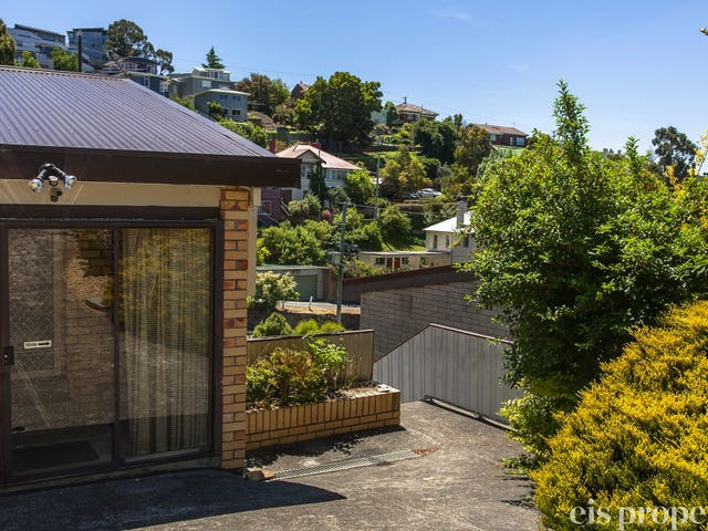 1/40 Corby Ave, West Hobart, Tas 7000